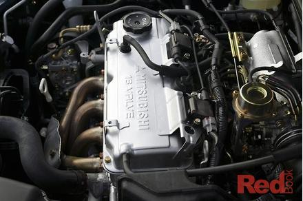 2002 mitsubishi lancer gli ce2 manual my02.5