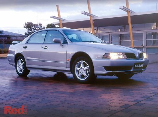 used car research used car prices compare cars redbook com au rh redbook com au Mitsubishi Magna 2003 1992 Mitsubishi Mirage