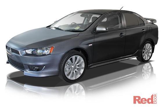 used car research used car prices compare cars redbook com au rh redbook com au VR Globe VR User Ghost