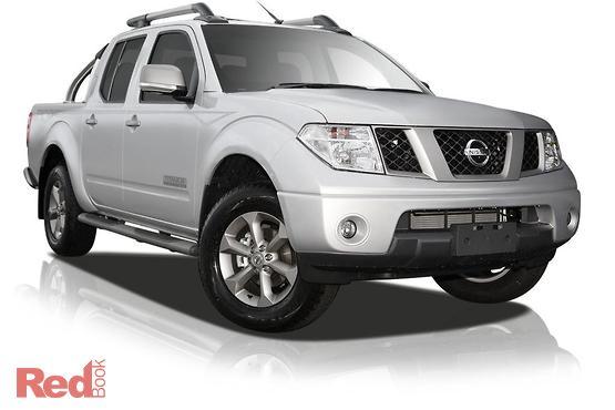 used car research used car prices compare cars redbook com au rh redbook com au Nissan Navara 2013 Nissan Navara 2015