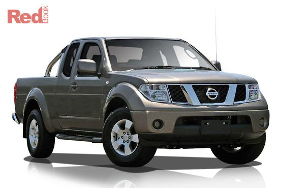 Used car research used car prices compare cars redbook 2014 nissan navara st x d40 series 8 auto 4x4 sciox Image collections