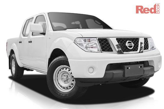 used car research used car prices compare cars redbook com au rh redbook com au Nissan Navara Specs Nissan Navara 2015
