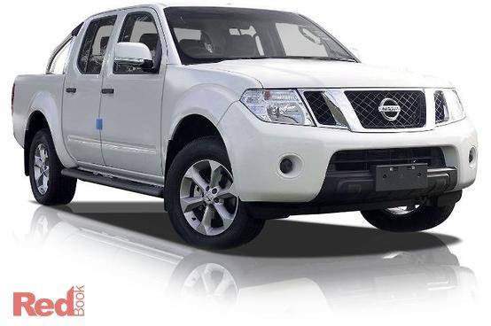 used car research used car prices compare cars redbook com au rh redbook com au Nissan Navara 2015 Nissan Navara 2013