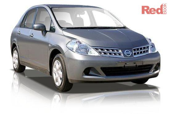 used car research used car prices compare cars redbook com au rh redbook com au manual tiida sedan 2011 manual nissan tiida 2011 español