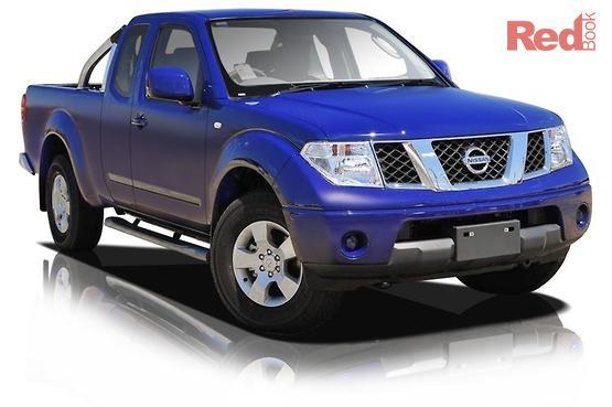 used car research used car prices compare cars redbook com au rh redbook com au Nissan Navara 2015 Nissan Navara Specs