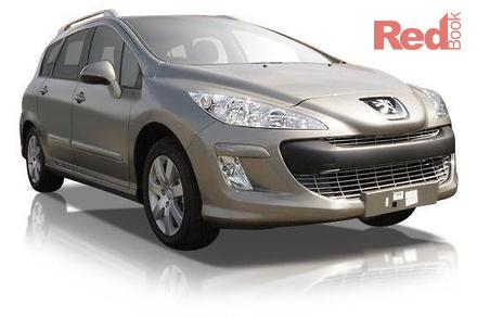 Used Car Research - Used Car Prices - Compare Cars - RedBook.com.au
