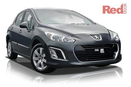 Used Car Research - Used Car Prices - Compare Cars - RedBook.com.au