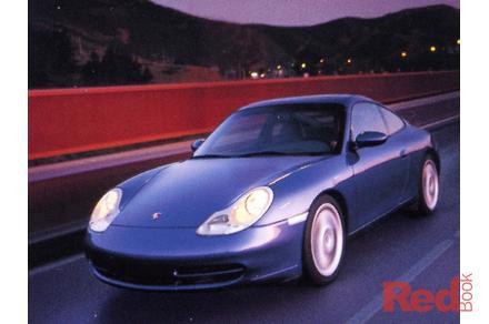 Porsche 911 red book porsche car used car research used car prices compare cars redbook com au 1999 porsche 911 carrera 996 manual fandeluxe Gallery