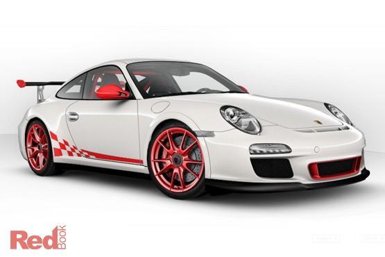 used car research used car prices compare cars redbook com au rh redbook com au 2014 Porsche 911 GT3 2011 Porsche 911 GT3