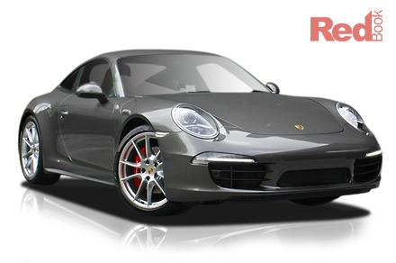 Used Car Research - Used Car Prices - Compare Cars - RedBook.com.au 2ef5b9bf68