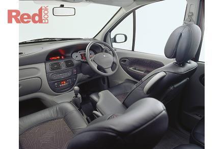 Used car research used car prices compare cars redbook. Com. Au.