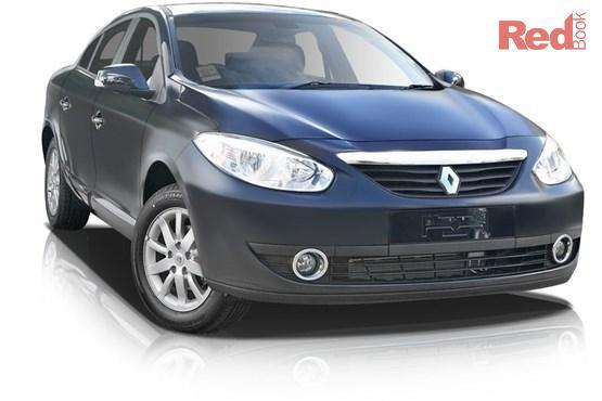 used car research used car prices compare cars redbook com au rh redbook com au Renault Kangoo 2012 Renault Fluence