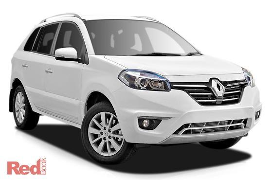 used car research used car prices compare cars redbook com au rh redbook com au 2017 Renault Koleos Interior Renault Koleos 2014 Interior