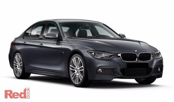 compare 2016 bmw 318i 2016 bmw 328i redbook com au rh beta redbook com au 2016 BMW 318I 1994 BMW 318I