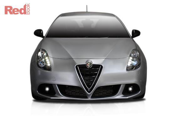 compare 2015 alfa romeo giulietta 2015 mitsubishi lancer redbook rh beta redbook com au