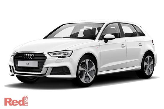 new car research new car prices compare new cars redbook com au rh redbook com au Audi A3 Sport 2014 A3 Wagon