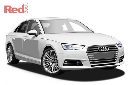 Used Car Research Used Car Prices Compare Cars RedBookcomau - Audi cars prices