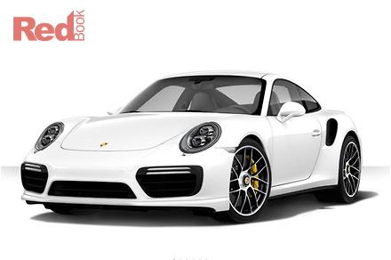 Porsche 911 red book porsche car used car research used car prices compare cars redbook com au source 2018 porsche 911 carrera manual georgie fandeluxe Gallery