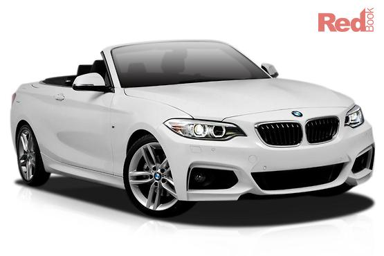 Used Car Research Used Car Prices Compare Cars RedBookcomau - 220i bmw