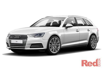 New Car Research New Car Prices Compare New Cars RedBookcomau - 2018 audi a4 s line specs
