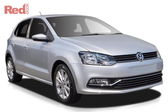user manual new polo browse manual guides u2022 rh repairmanualtech today owner's manual vw polo owner's manual vw polo