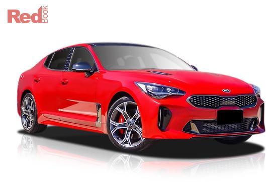 B spec car prizes gt 550