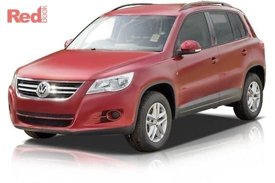 used car research used car prices compare cars redbook com au rh redbook com au 2014 VW Tiguan From Face Slammed VW Tiguan 2010