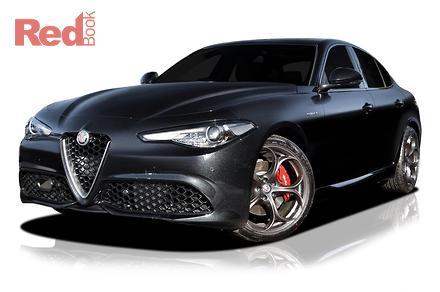 New Car Research New Car Prices Compare New Cars RedBookcomau - Alfa romeo car prices