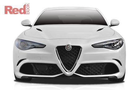 Used Car Research Used Car Prices Compare Cars RedBookcomau - Alfa romeo car prices