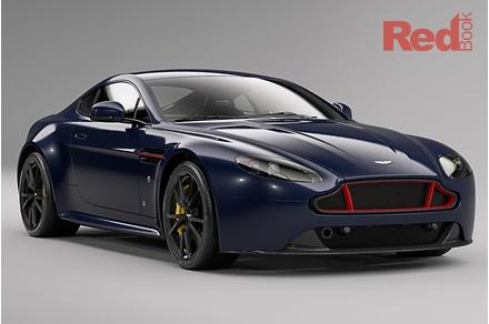 Used Car Research Used Car Prices Compare Cars RedBookcomau - Aston martin price used