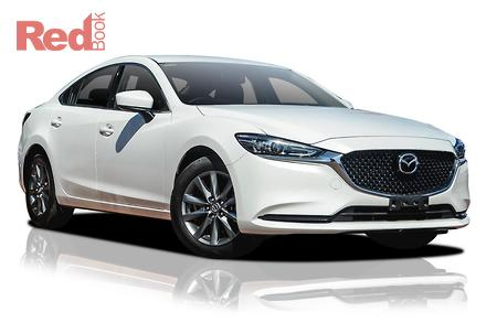 Mazda 6 Sport >> New Car Research New Car Prices Compare New Cars