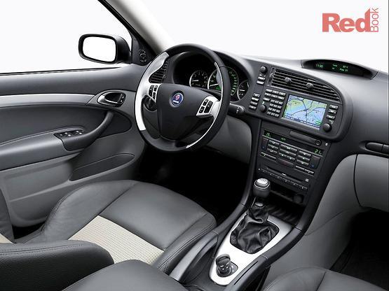 used car research used car prices compare cars redbook com au rh redbook com au 2005 saab 9-3 radio manual 2006 saab 9-3 radio manual