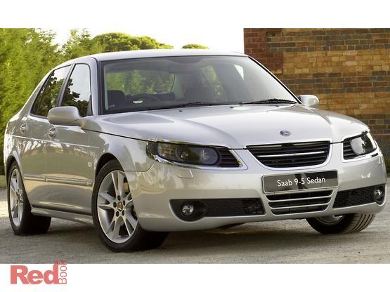 used car research used car prices compare cars redbook com au rh redbook com au Saab Automobile Logo Saab Automobile Logo