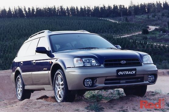 used car research used car prices compare cars redbook com au rh redbook com au 1998 subaru outback repair manual 1998 subaru outback manual