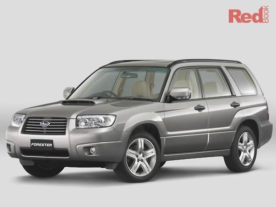 used car research used car prices compare cars redbook com au rh redbook com au 2014 Subaru Forester Manual 2011 Subaru Forester Recalls