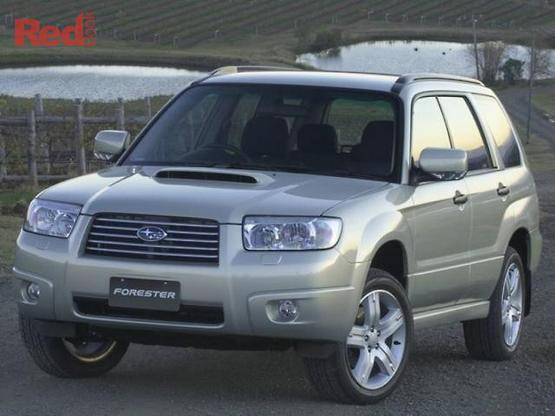 suba0333?height\=292\&padcolor\=ffffff\&aspect\=FitWithin\&width\=440 subaru forester 2006 keyless entry wiring diagram 2009 subaru 2010 Subaru Forester Engine Diagram at gsmx.co