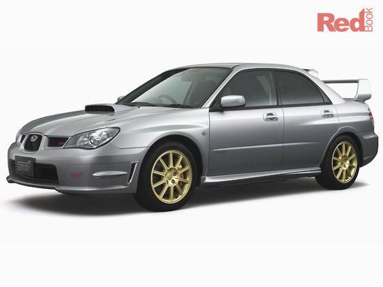 used car research used car prices compare cars redbook com au rh redbook com au Subaru Service Manual PDF 1998 Subaru Legacy Fuse Diagram