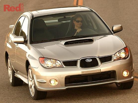 used car research used car prices compare cars redbook com au rh redbook com au Subaru Impreza Manual Subaru Service Manual PDF