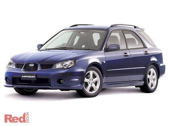 used car research used car prices compare cars redbook com au rh redbook com au 1998 Subaru Legacy Fuse Diagram Subaru Impreza Manual