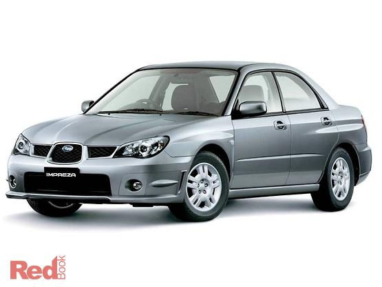 used car research used car prices compare cars redbook com au rh redbook com au Subaru ManualsOnline Subaru Owner Manual