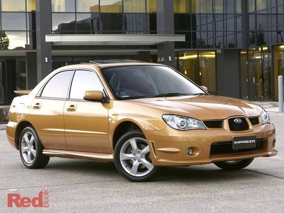 used car research used car prices compare cars redbook com au rh redbook com au Subaru Manual Transmission Subaru ManualsOnline