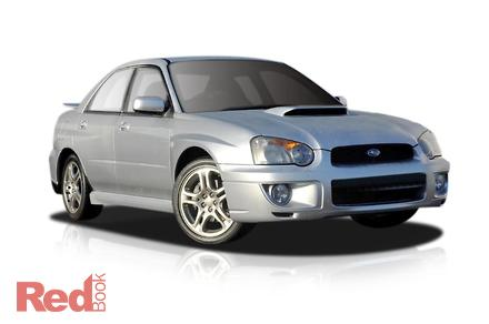 Used car research used car prices compare cars redbook 2003 subaru impreza wrx s manual awd my04 freerunsca Images