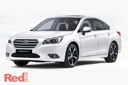Used Car Research Used Car Prices Compare Cars