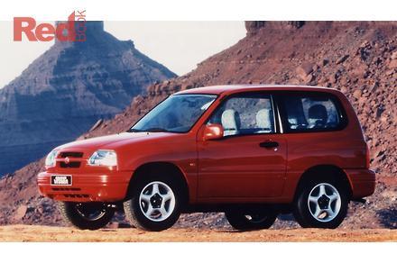 Used car research used car prices compare cars redbook 2000 suzuki grand vitara jlx manual 4x4 fandeluxe Gallery