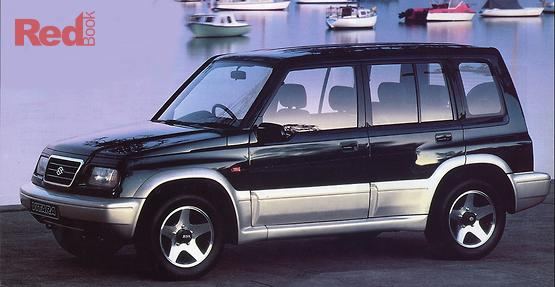 vitara manual 1997 v6 user guide manual that easy to read u2022 rh sibere co Jeep Vitara Por Dentro Monster Vitara Jeep