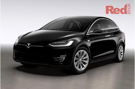 Electric Car Recal Crush