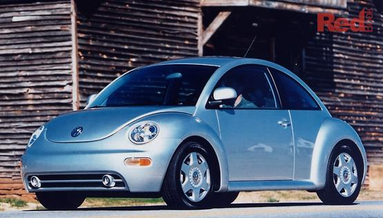 used car research used car prices compare cars redbook com au rh redbook com au 2000 vw beetle manual transmission fluid 2000 vw beetle manual transmission problems