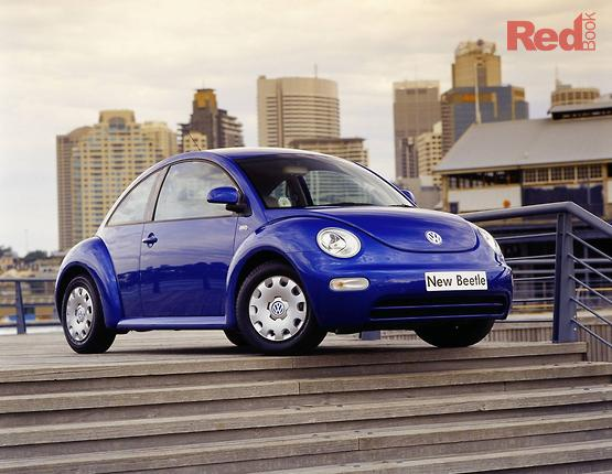 used car research used car prices compare cars redbook com au rh redbook com au 2004 vw beetle manual 2004 vw beetle repair manual pdf