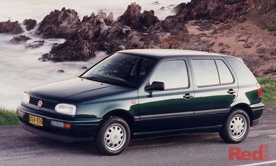 used car research used car prices compare cars redbook com au rh redbook com au 1999 Golf vw golf 4 1998 manual