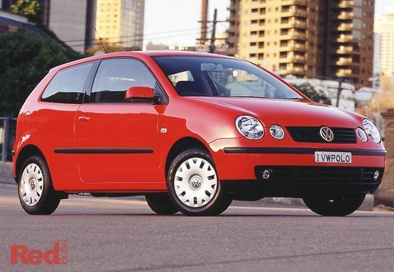 used car research used car prices compare cars redbook com au rh redbook com au vw polo 1.2 2002 manual pdf volkswagen polo classic 2002 manual